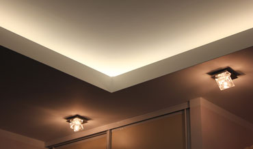 as-bauteam-home-visualisierung-lichtkonzepte
