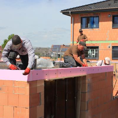 as-bauteam-leistungen-beton-und-mauerarbeiten