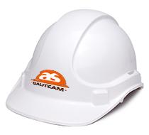 as-bauteam-helm-fertig1
