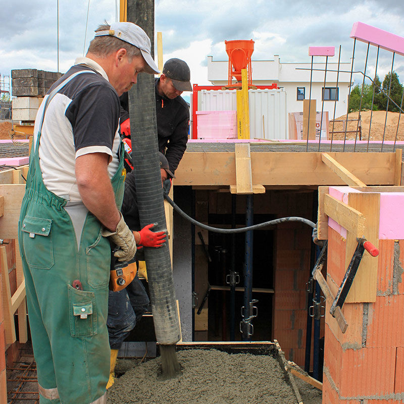 as-bauteam-projekte-baustelle-erlensee-beton