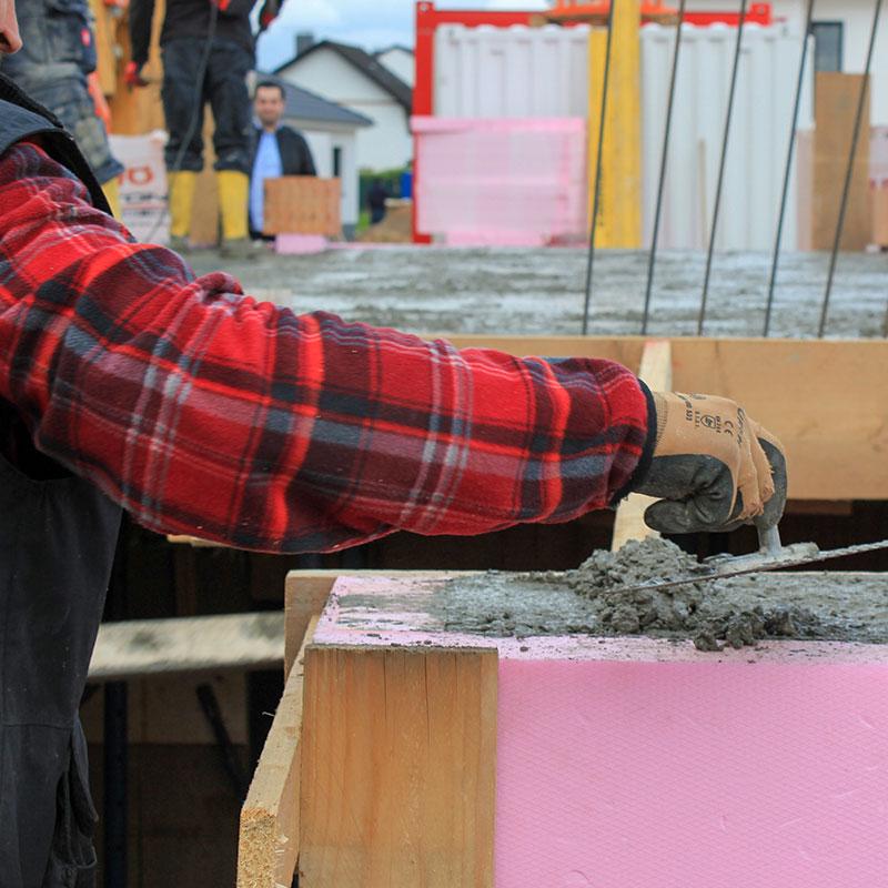 as-bauteam-projekte-baustelle-erlensee-mauern