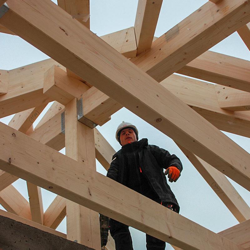 as-bauteam-projekte-schluesselfertigerbau-dach