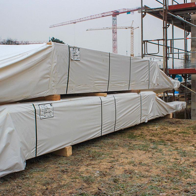 as-bauteam-projekte-schluesselfertigerbau-pakete